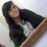 natalie_vivas