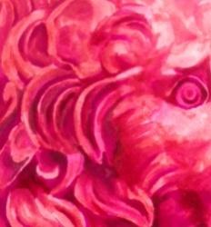 blossom6q