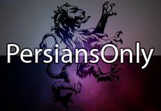 PersianApparel