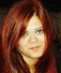 Katie Aladawy