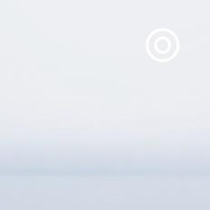 minimalist95