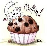 muffinsarecool
