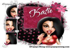 Katies30f