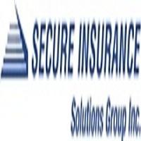 SecureInsurance