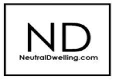 Neutral Dwelling