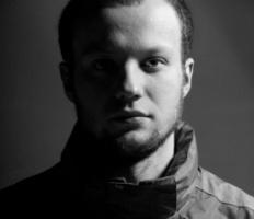 Serge Mitrofanov