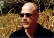 Sergio Zeiger