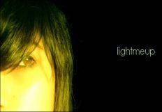 lightmeup