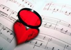 Very Love
