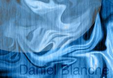 danielblanche54