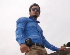 Mubbashir