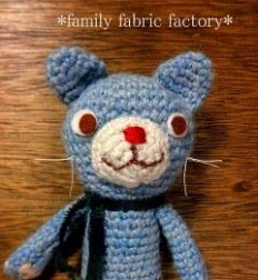familyfabricfactory