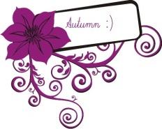 Autumn_mullins