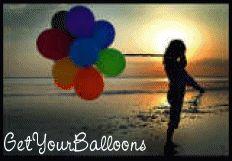 GetYourBalloons