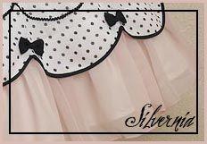 Silvernia