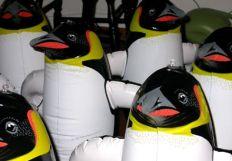 inflatablepenguin