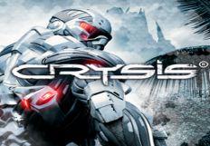 -Crysis-