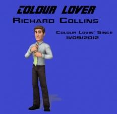 Bertie Collins