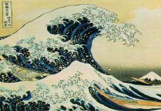 wavesofeuphoria