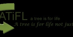 atreeisforlife Ltd