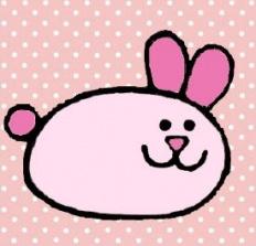rabbittobunny