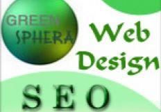 greensphera
