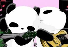 Pandanoms