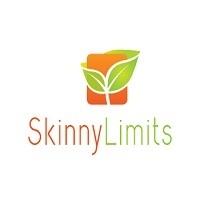 SkinnyLimits