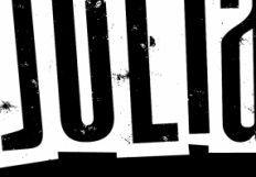 LouLu