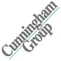 CunninghamGroup