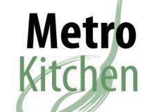 MetroKitchen