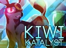 Kiwicide