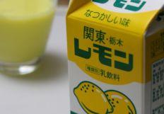 lemon_lemonade