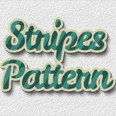 stripespattern