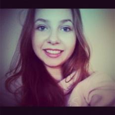 anna_malynovska