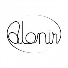 Alonis