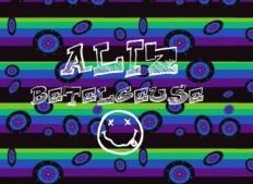 alizbetelgeuse