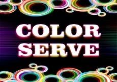 ColorServe