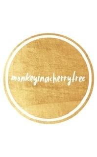 monkeyinacherrytree