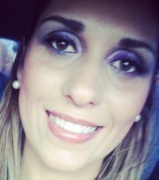CarolinaUlrich