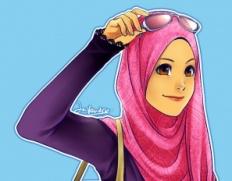muslim_ah