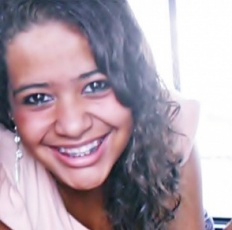 Diandra Gomes
