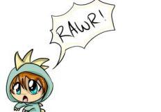 rawr_pirate_dinozaur