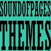 soundofpages
