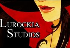 Lurockia
