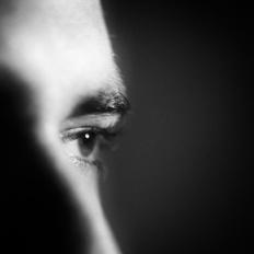 Alex_Cruceru