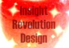 IRD designs