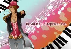 royalbluegraphicsinc