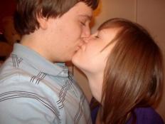 kissingyougoodbye