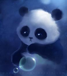 Pandaluver101